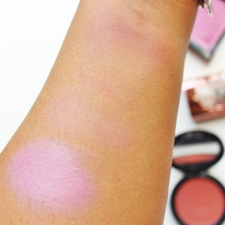 best cream blush and brushes 0a