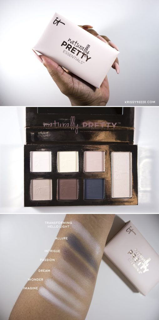 it cosmetics naturally pretty essentials eyeshadow palette_5-vert