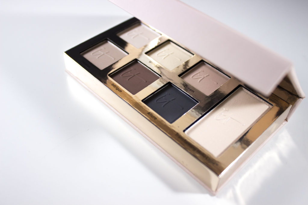 it cosmetics naturally pretty essentials eyeshadow palette_8