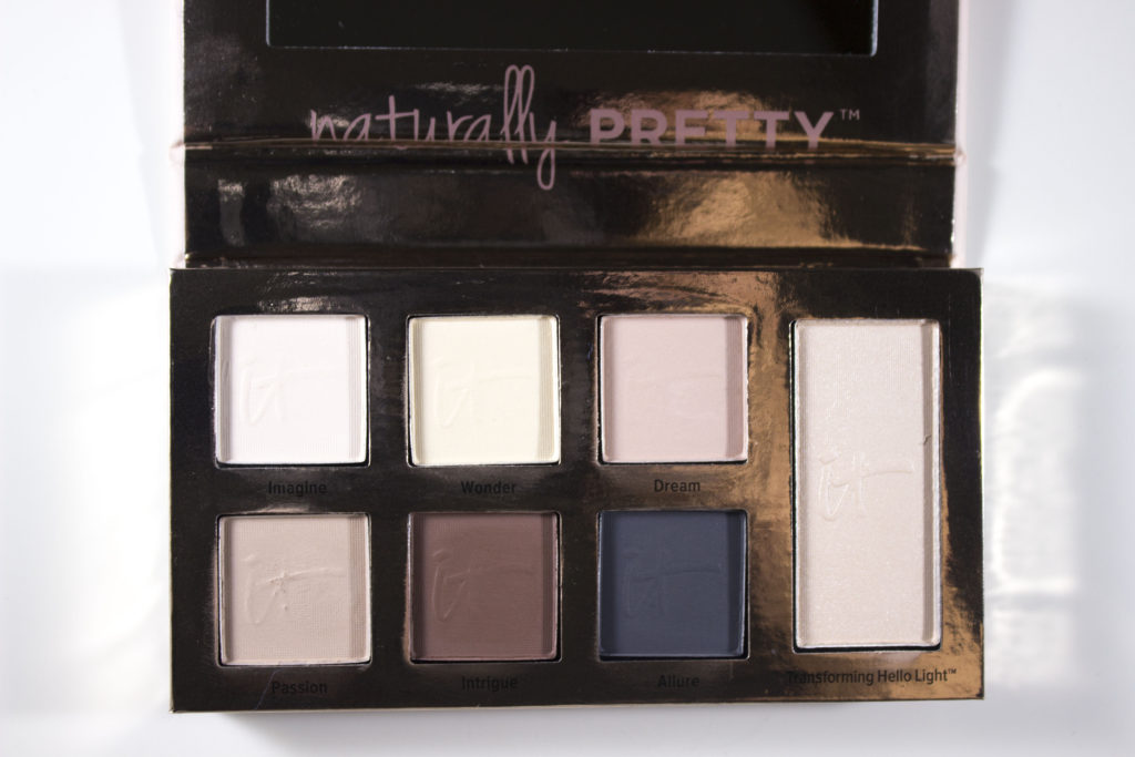 it cosmetics naturally pretty essentials eyeshadow palette_9