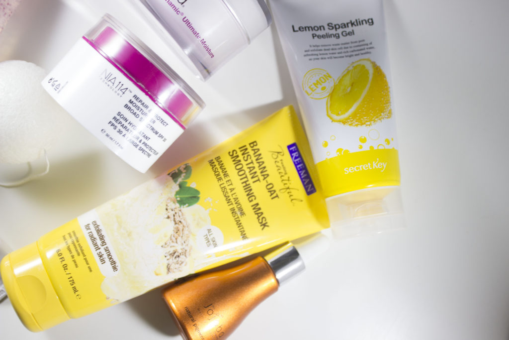 sping 2015 skincare routine_2