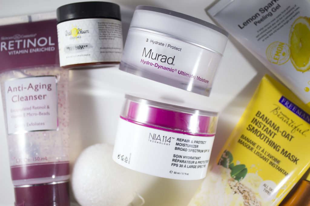 sping 2015 skincare routine_3