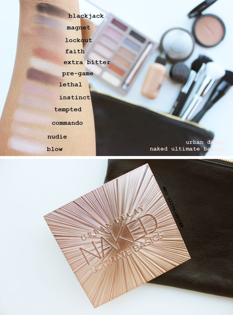 urban-decay-naked-ultimate-basics-eyeshadow-palette-on-brown-skin-pinterest