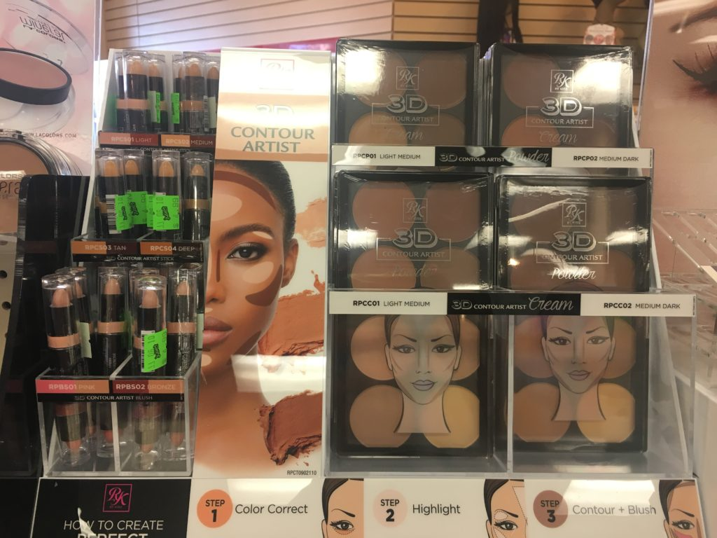 what-to-buy-at-the-beauty-supply-store-1