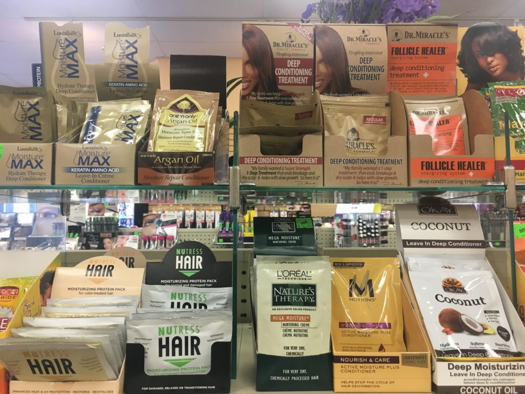 what-to-buy-at-the-beauty-supply-store-4
