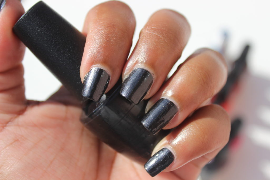opi-black-dress-not-optional-1