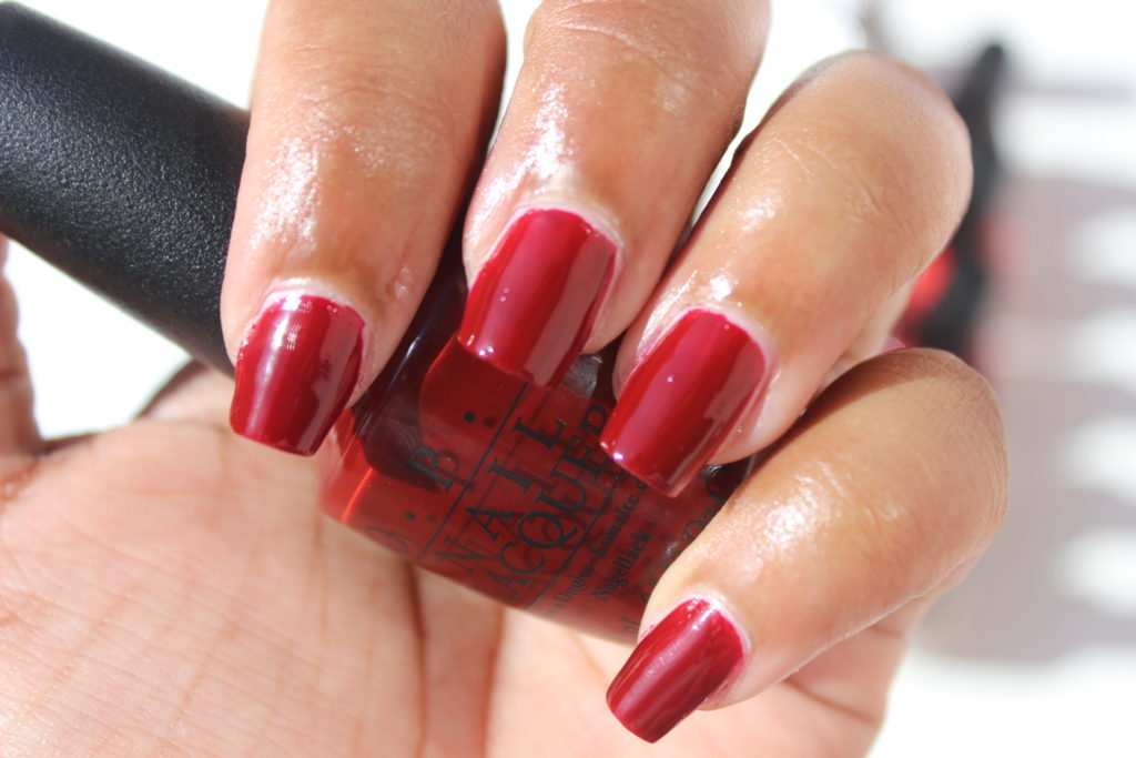 opi-cant-read-without-my-lipstick-swatches-pictures-1