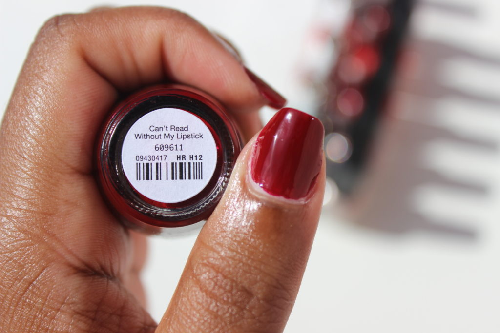 opi-cant-read-without-my-lipstick-swatches-pictures-2