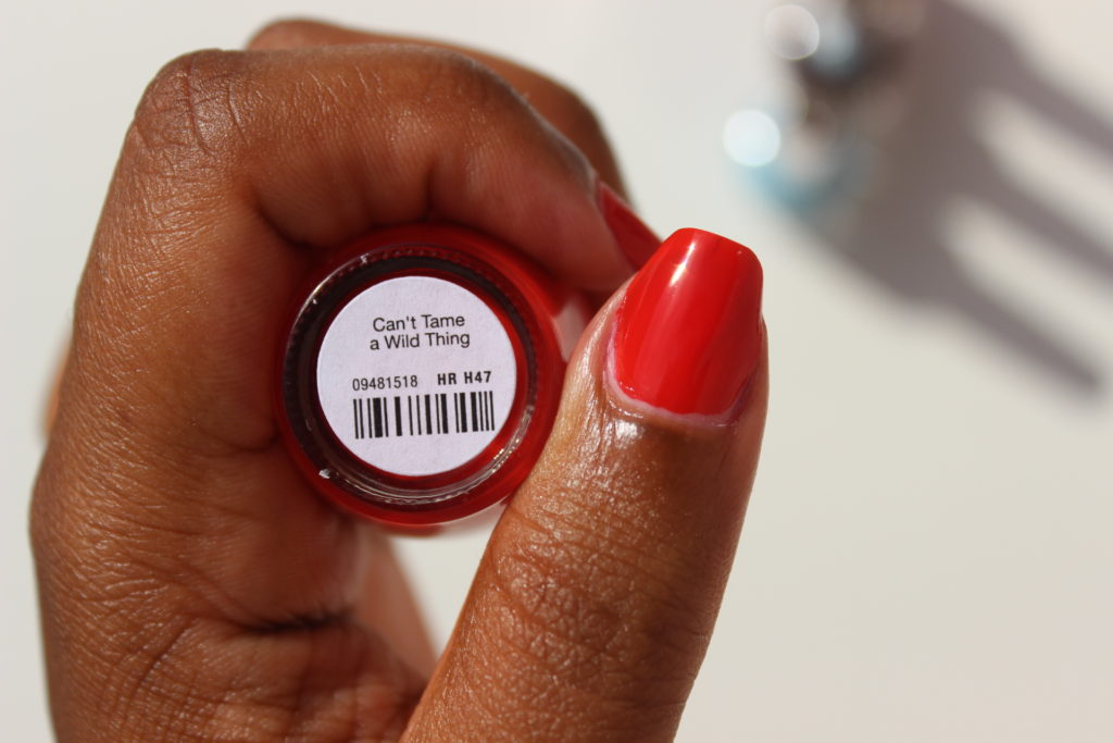 opi-cant-tame-a-wild-thing-infinite-shine-swatches-pictures-2