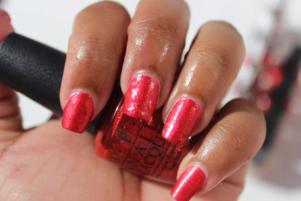 opi-fire-escape-rendezvous-swatches-pictures-1
