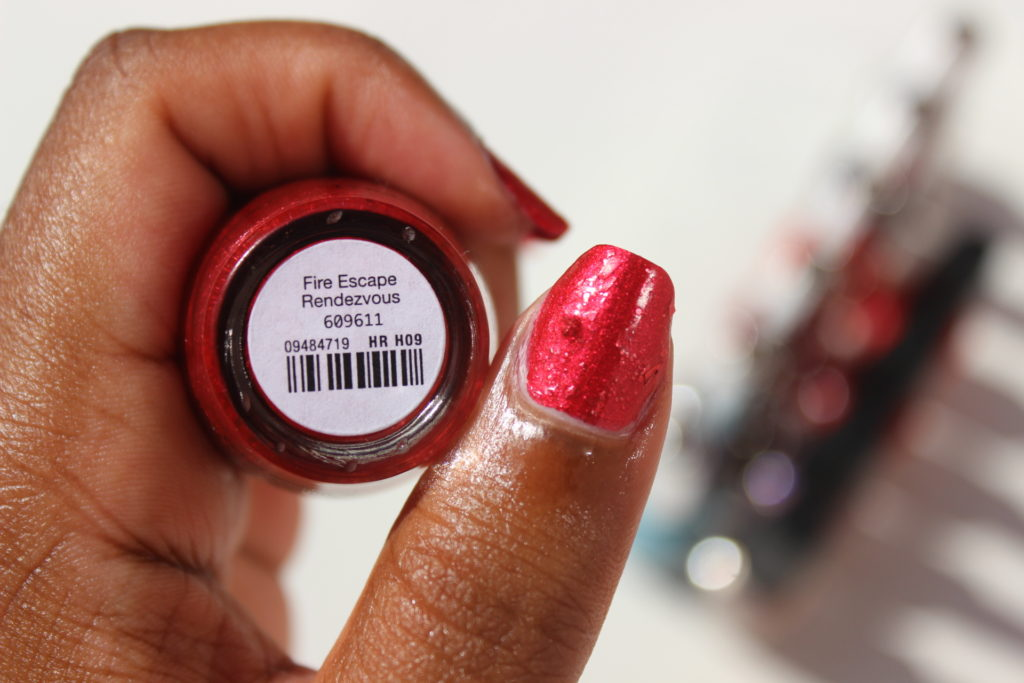 opi-fire-escape-rendezvous-swatches-pictures-2