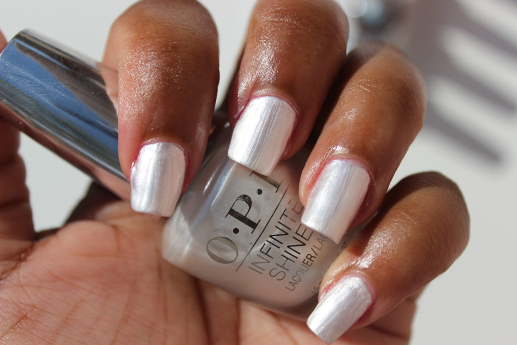 opi-five-and-tend-swatches-pictures-1
