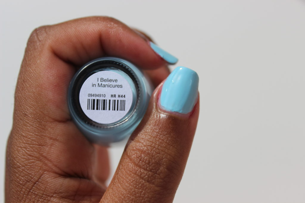 opi-i-believe-in-manicures-infinite-shine-swatches-pictures-2