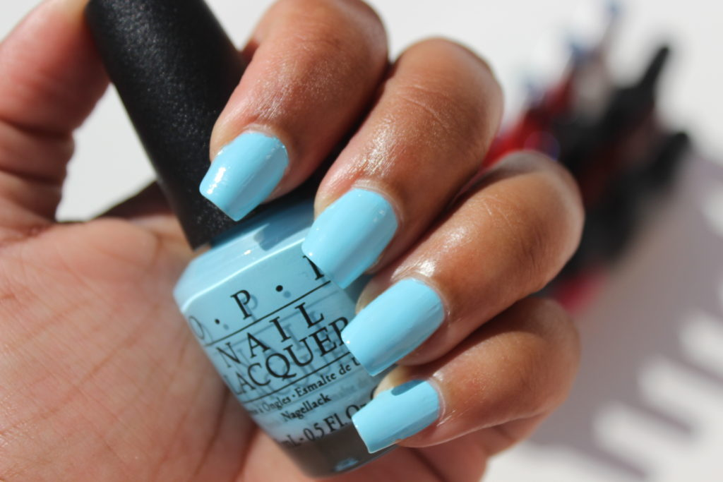 opi-i-believe-in-manicures-swatches-pictures-1