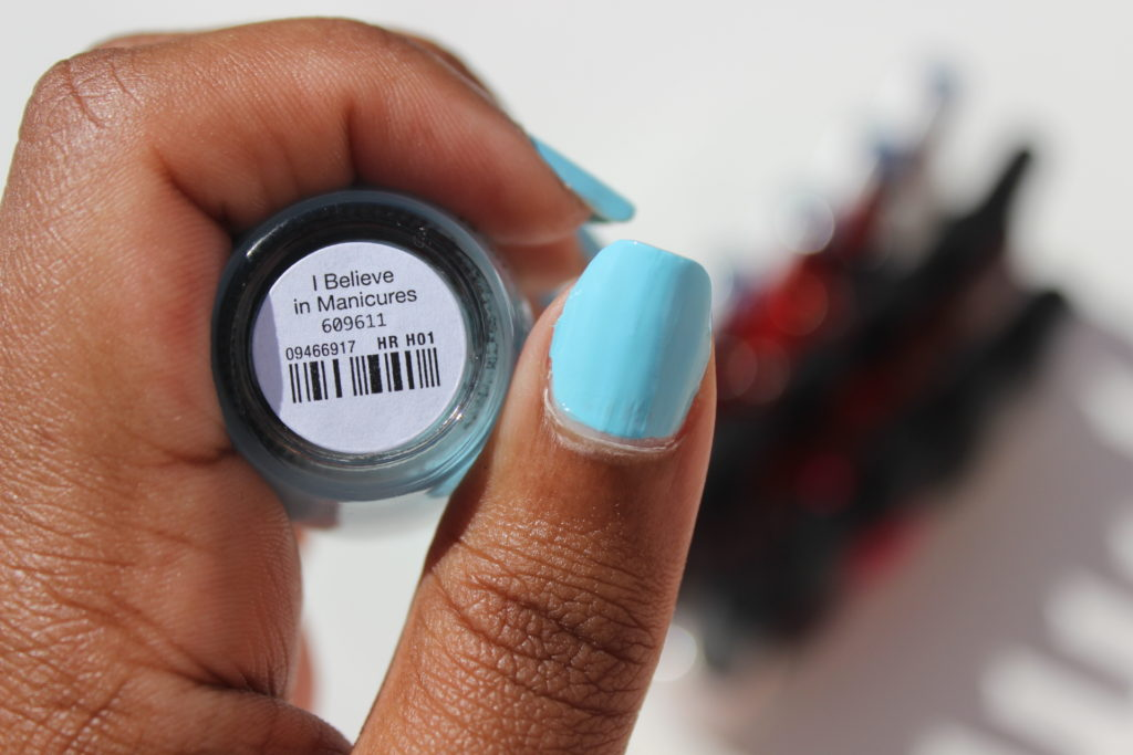 opi-i-believe-in-manicures-swatches-pictures-2