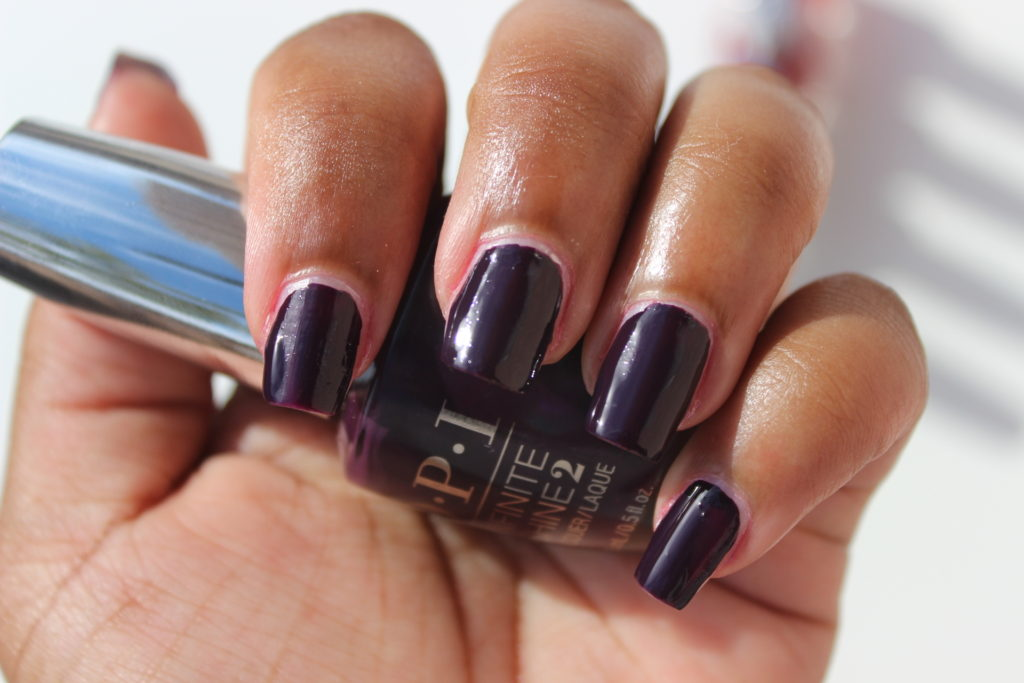opi-ill-have-a-manhattan-1