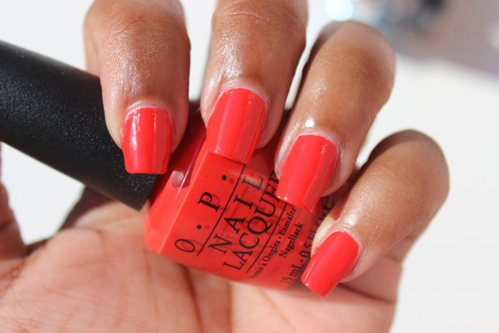 opi-meet-my-decorator-3