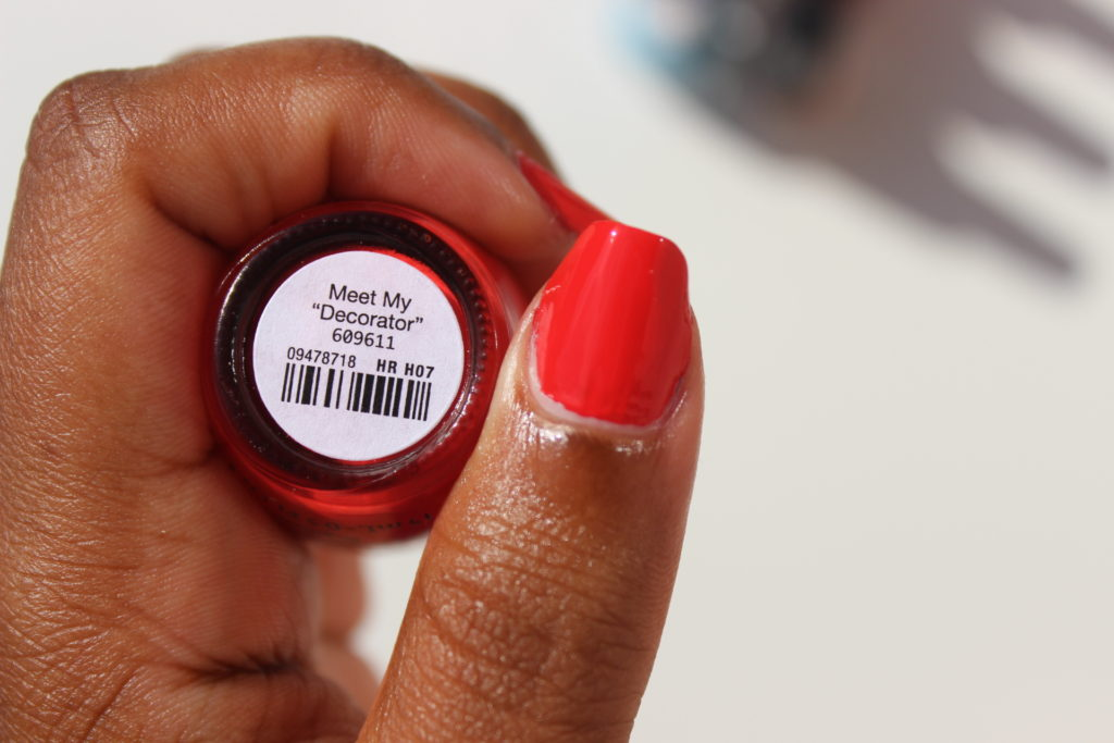 opi-meet-my-decorator-4