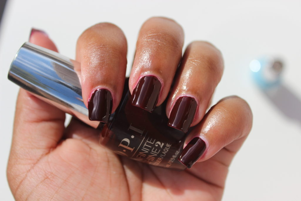 opi-party-at-hollys-infinite-shine-swatches-pictures-3