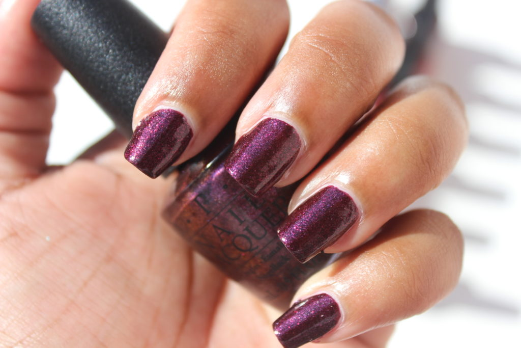 opi-rich-and-brazilian-swatches-pictures-1