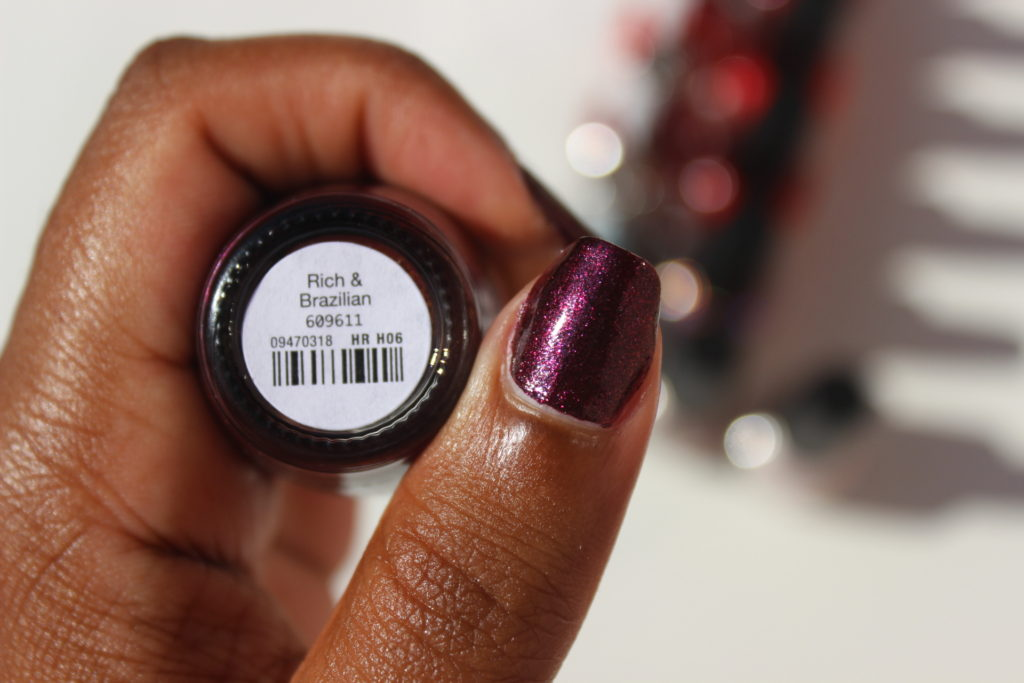 opi-rich-and-brazilian-swatches-pictures-2