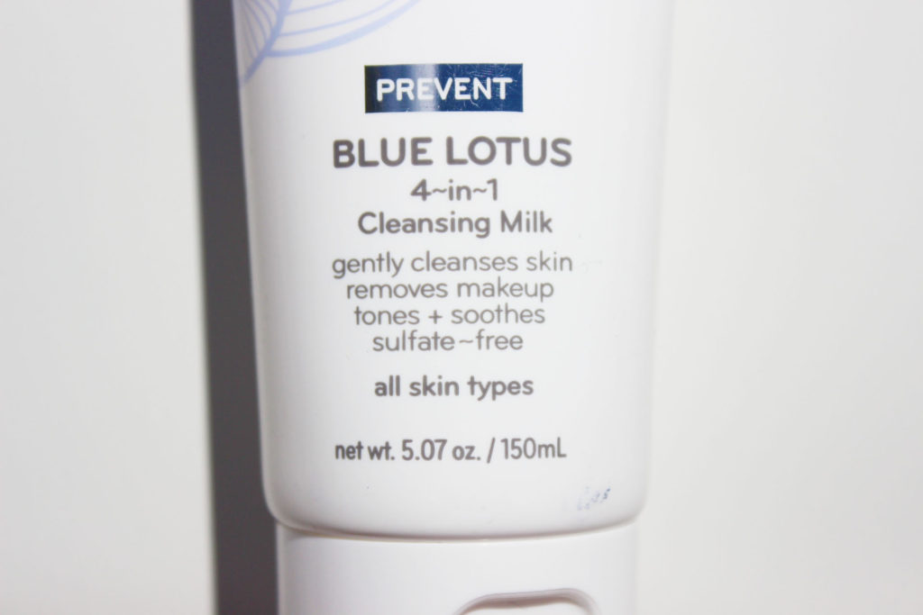 purlisse-4-in-1-cleansing-milk-review-pictures-2