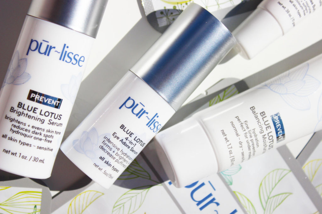 purlisse-blue-lotus-brightening-serum-4-in-1-eye-adore-serum