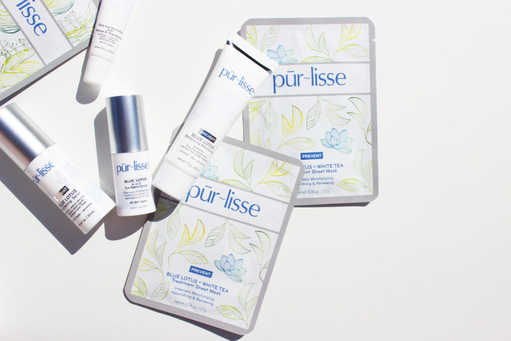 purlisse-skin-care-products-review