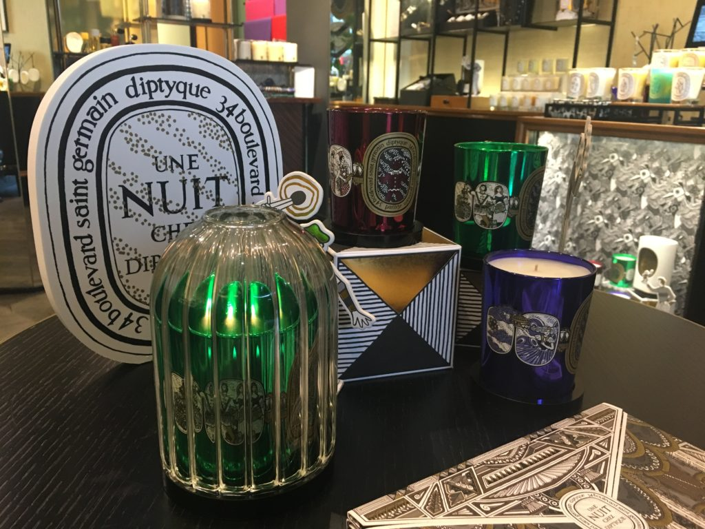 diptyque boutique beverly hills