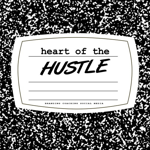 heart-of-the-hustle-logo-500500